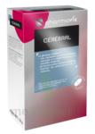 Pharmavie CÉrÉbral 60 Comprimés à Orléans