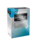 Pharmavie Coenzyme Q10 30 Gélules à Orléans