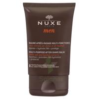 Baume Après-rasage Multi-fonctions Nuxe Men50ml à Orléans