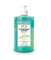 Shampooing Doux Hydratant Au Monoï De Tahiti à Orléans