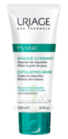 Hyseac Masque Gommant T/100ml à Orléans