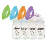 Kit Expression Kolor : Téterelle 26mm - Small à Orléans