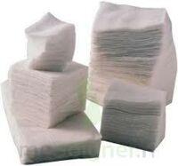 Pharmaprix Compresses Stérile Tissée 7,5x7,5cm 10 Sachets/2 à Orléans