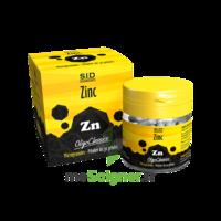 Sid Nutrition Oligoclassics Zinc Gélules B/30 à Orléans