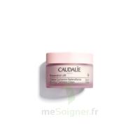 Caudalie Resveratrol Lift Crème Cashemire Redensifiant 50ml à Orléans