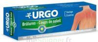Urgo Emuls Apaisante Réparatrice Antibrûlure T/60g à Orléans