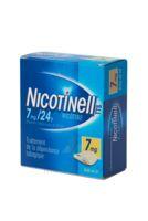 Nicotinell Tts 7 Mg/24 H, Dispositif Transdermique B/28 à Orléans