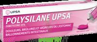 Polysilane Upsa Gel Oral En Tube T/170g à Orléans