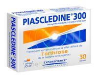 Piascledine 300 Mg Gél Plq/30 à Orléans