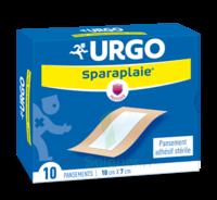 Urgo Sparaplaie à Orléans