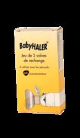 Babyhaler, Bt 2 à Orléans