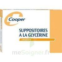 Glycerine Cooper, Fl 1 L à Orléans