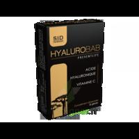 Preventlife Hyalurobab à Orléans