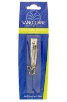 Sanodiane Coupe-ongles Chainette à Orléans