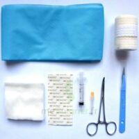 Euromédial Kit Retrait D'implant Contraceptif à Orléans