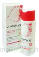 Cystiphane Shampoing Antipelliculaire Normalisant S, Fl 200 Ml à Orléans