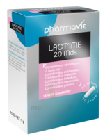 Pharmavie Lact'ime 20 Mds 20 Gélules à Orléans