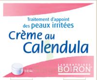 Boiron Crème Au Calendula Crème à Orléans