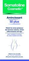 Somatoline Cosmetic Amaincissant Minceur 50+ 150ml à Orléans