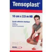 Tensoplast Hb Bande Adhésive élastique 8cmx2,5m à Orléans