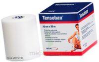Tensoban, 10 Cm X 20 M  à Orléans