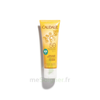 Caudalie Crème Solaire Visage Anti-rides Spf50 50ml à Orléans