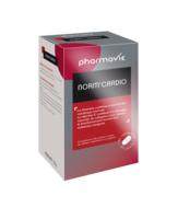 Pharmavie Norm'cardio à Orléans