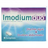 Imodiumduo, Comprimé à Orléans