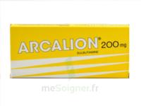 Arcalion 200 Mg, Comprimé Enrobé 2plq/30 (60) à Orléans