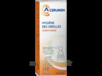 Hygiene Des Oreilles à Orléans