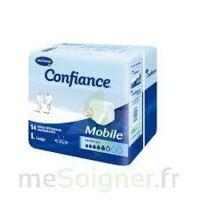 Confiance Mobile Abs8 Xl à Orléans