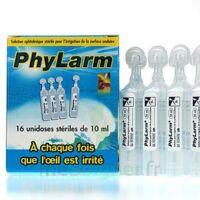 Phylarm, Unidose 10 Ml, Bt 16 à Orléans