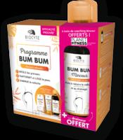 Biocyte Bum Bum Pack à Orléans