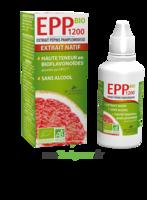 3 Chenes Bio Epp 1200 Solution Buvable Fl Cpte-gttes/50ml à Orléans