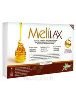 Aboca Melilax Microlavements Pour Adultes à Orléans