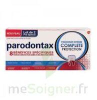 Parodontax Complete Protection Dentifrice Lot De 2 à Orléans
