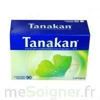 Tanakan 40 Mg/ml, Solution Buvable Fl/90ml à Orléans