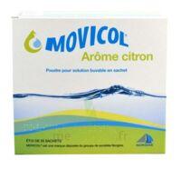 Movicol, Poudre Pour Solution Buvable En Sachet à Orléans