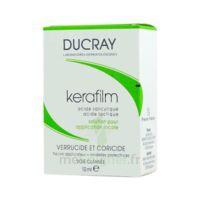 Kerafilm Solution Pour Application Locale Fl/10ml à Orléans