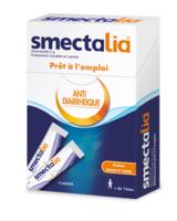 Smectalia 3 G Suspension Buvable En Sachet 12sach/10g à Orléans