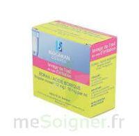 Borax/acide Borique Biogaran Conseil 12 Mg/18 Mg Par Ml, Solution Pour Lavage Ophtalmique En Récipient Unidose à Orléans