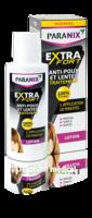 Paranix Extra Fort Lotion Antipoux 100ml à Orléans