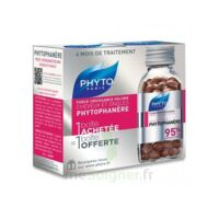 Phytophaneres Duo 2 X 120 Capsules à Orléans