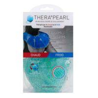 Therapearl Compresse Anatomique épaules/cervical B/1 à Orléans