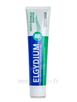 Elgydium Dents Sensibles Gel Dentifrice 75ml à Orléans