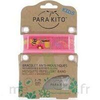 Parakito Bracelet Kids Abeille à Orléans