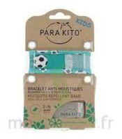 Parakito Bracelet Kids Football à Orléans