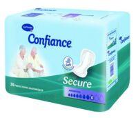 Conf Secure Absorpt 8g *30 à Orléans