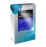 Pharmavie MagnÉsium LibÉration ProlongÉe  30 Comprimés à Orléans