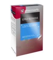 Pharmavie Émo'stress 30 Gélules à Orléans
